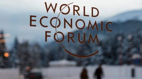 Ce s-a întâmplat la Davos 2020?