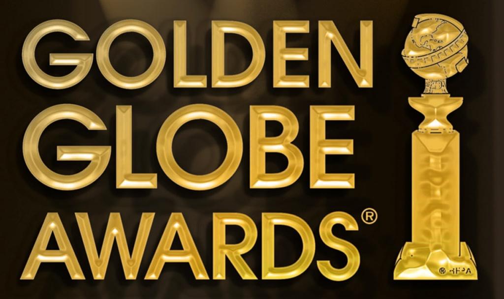 Ce vom vedea în cea de-a 73-a ediție a Globurilor de Aur