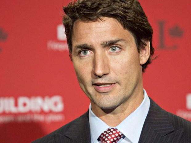 Atac armat în Canada: Două persoane au murit