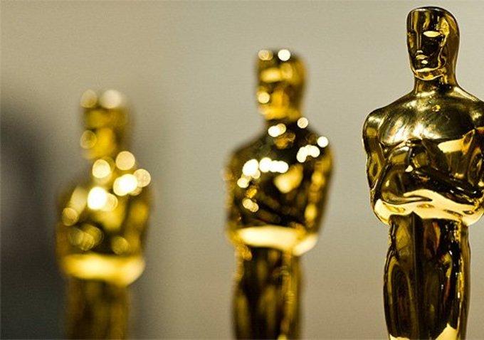 Nominalizările la premiile Oscar