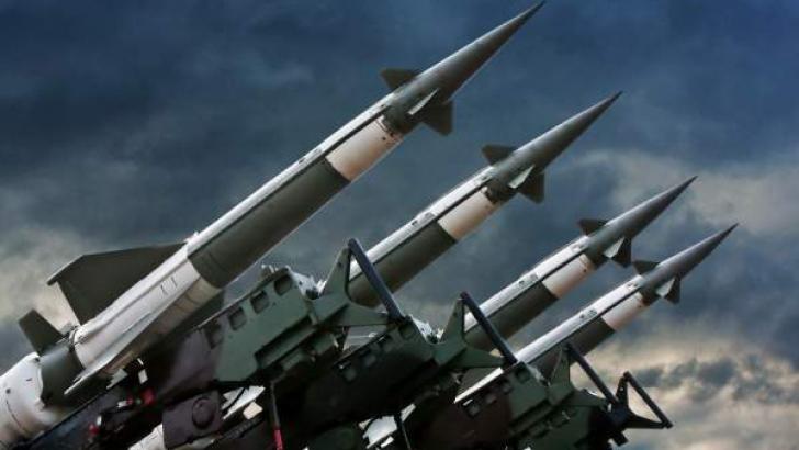 """Coreea de Nord se pregătește să folosească armamentul nuclear """"în orice moment"""""""