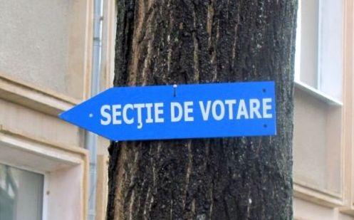 Este falsă ideea că PSD nu vrea alegeri în două tururi