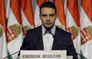 Presedintele Jobbik dezvaluie cum sunt folosiți romanii si ungurii de marile puteri