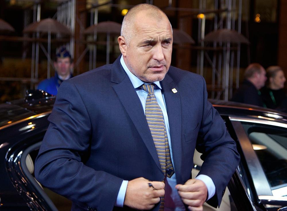 Bulgaria, Grecia şi Serbia vor permite circulaţia persoanelor fără obligativitatea carantinării de la 1 iunie