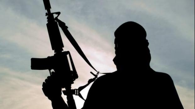SUA avertizează asupra pericolului ameninţării teroriste în Europa
