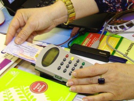 Ghid de utilizare a cardului de sănătate când platforma online este nefuncțională