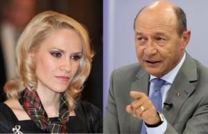 Firea este profund dezamagita dupa doi ani de lupta cu Basescu