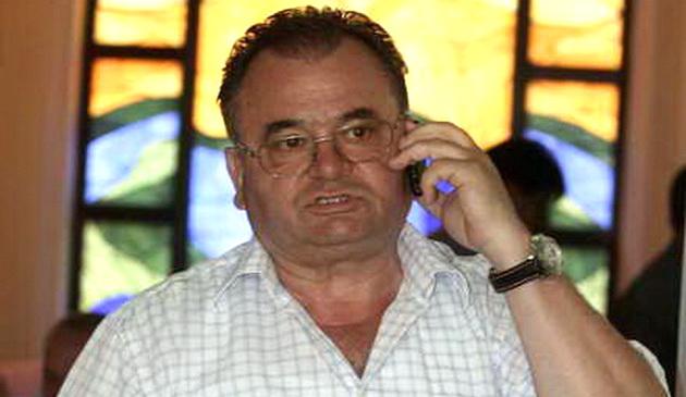 Sponsorul de casă al lui Mazăre și Constantinescu, la un pas să fie pus viceprimar de Decebal Făgădău