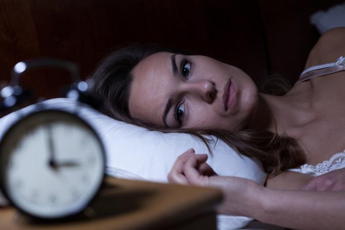Cum să-ți rezolvi problemele cu somnul? Oamenii de știință au găsit răspunsul