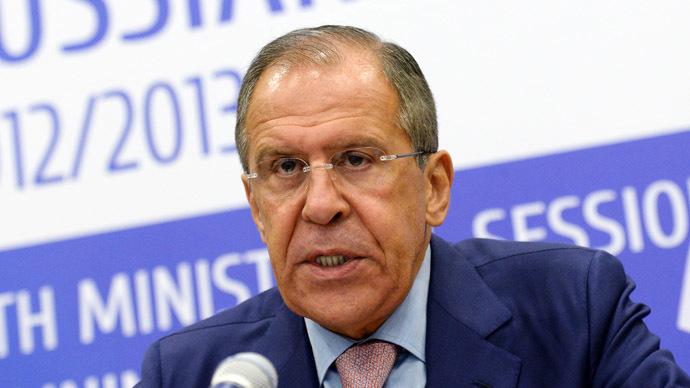 """Rusia intenționează să își retragă armamentul sovietic din Transnistria. """"Suntem pregătiți pentru asta"""""""