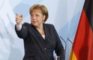 De ce nu mai este Angela Merkel Doamna de Fier a Europei