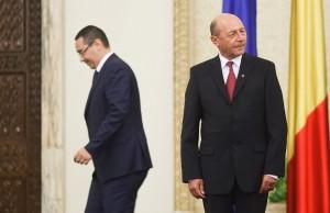 Ce s-a intamplat cu vila din Snagov pe care Ponta i-a refuzat-o lui Basescu