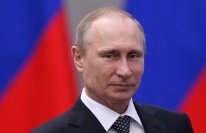 Lista prietenilor lui Putin in Europa