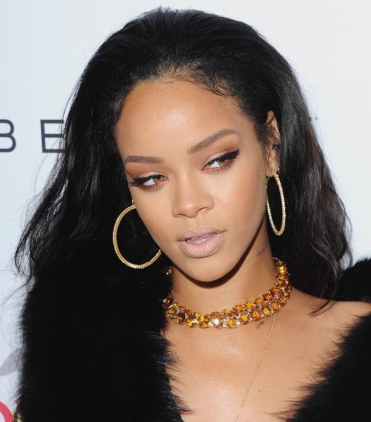 Rihanna cântă în România pe 14 august