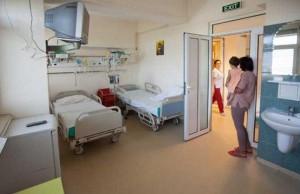 ALERTA MEDICALA IN ARGEȘ Toti copiii sub 2 ani trebuie duşi la medic