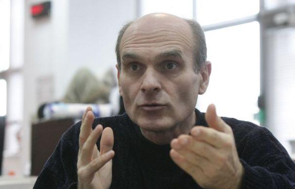 """CTP: """"Viorica Dăncilă nu a reușit să stăpânească partidul, așa cum a reușit Dragnea"""""""