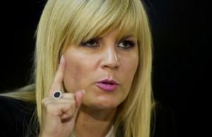 DOSARUL GALA BUTE Ce spun denunțatorii despre celebra geanta cu 900000 de euro care erau destinați Elenei Udrea