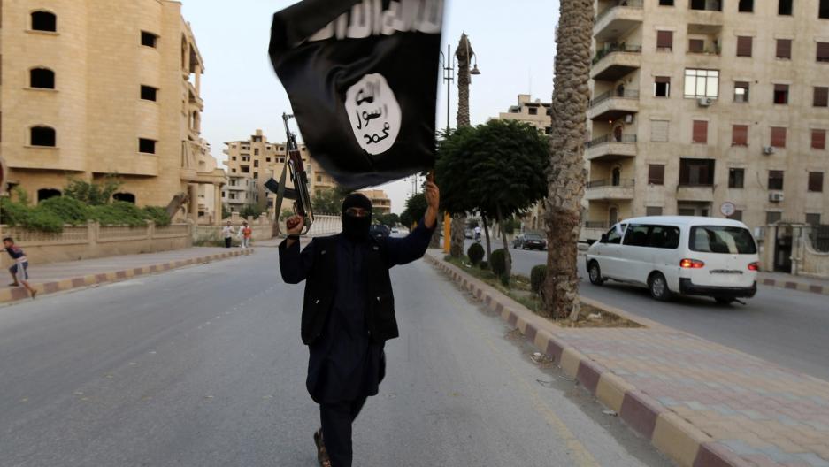 ISIS revendică atacul de la Barcelona