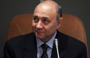 Irinel-Popescu