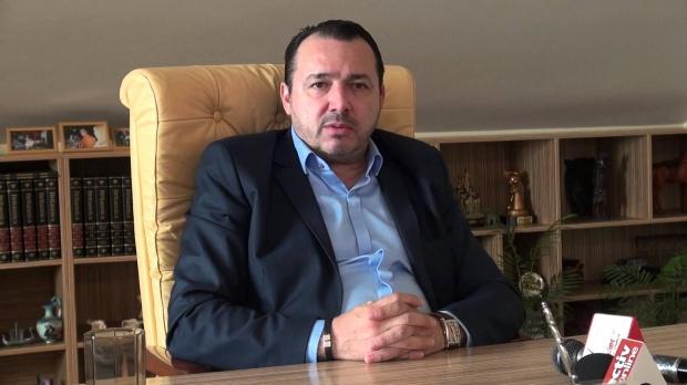 Deputatul-mitralieră nu înțelege de ce Iohannis a respins-o pe Olguța Vasilescu