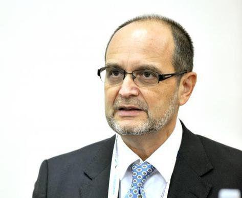 """Ministrul Curaj nu a avut curaj să se uite la imaginile din grădinița groazei: """"Grădinița nu exista"""""""