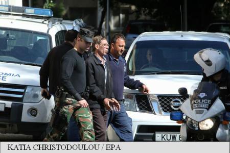 Noi date despre egipteanul care a deturnat avionul EgyptAir