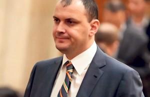 Ghița ii raspunde Alinei Mungiu Pippidi cu un atac la Guvern ONG-urile si tehnocrații distrug serviciile de informații