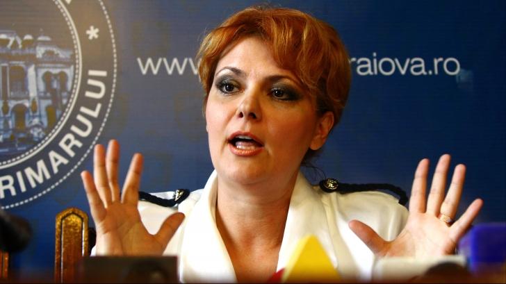 Reacția ministrului Muncii după ce un medic din Cluj și-a postat pe Facebook fluturașii de salariu