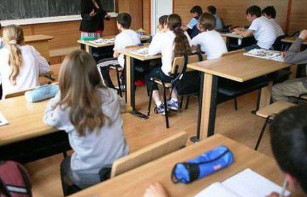 """Unul dintre cei mai buni miniștri ai Educației nu crede în proiectul """"România Educată"""". Câteva puncte slabe identificate"""