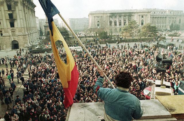 """UPDATE. Dosarul Revoluţiei. ICCJ a amânat judecarea procesului pentru 27 martie. Marieş: """"Va fi trimis înapoi la Parchetul Militar"""""""