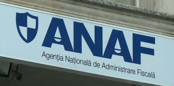 15 martie, termenul limită până la care o parte dintre români trebuie să depună o declarație la ANAF