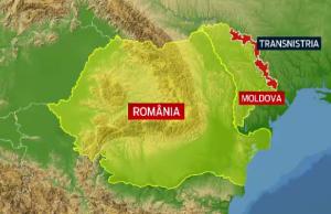 Reactia MAE dupa acuzațiile autoritatilor din Transnistria