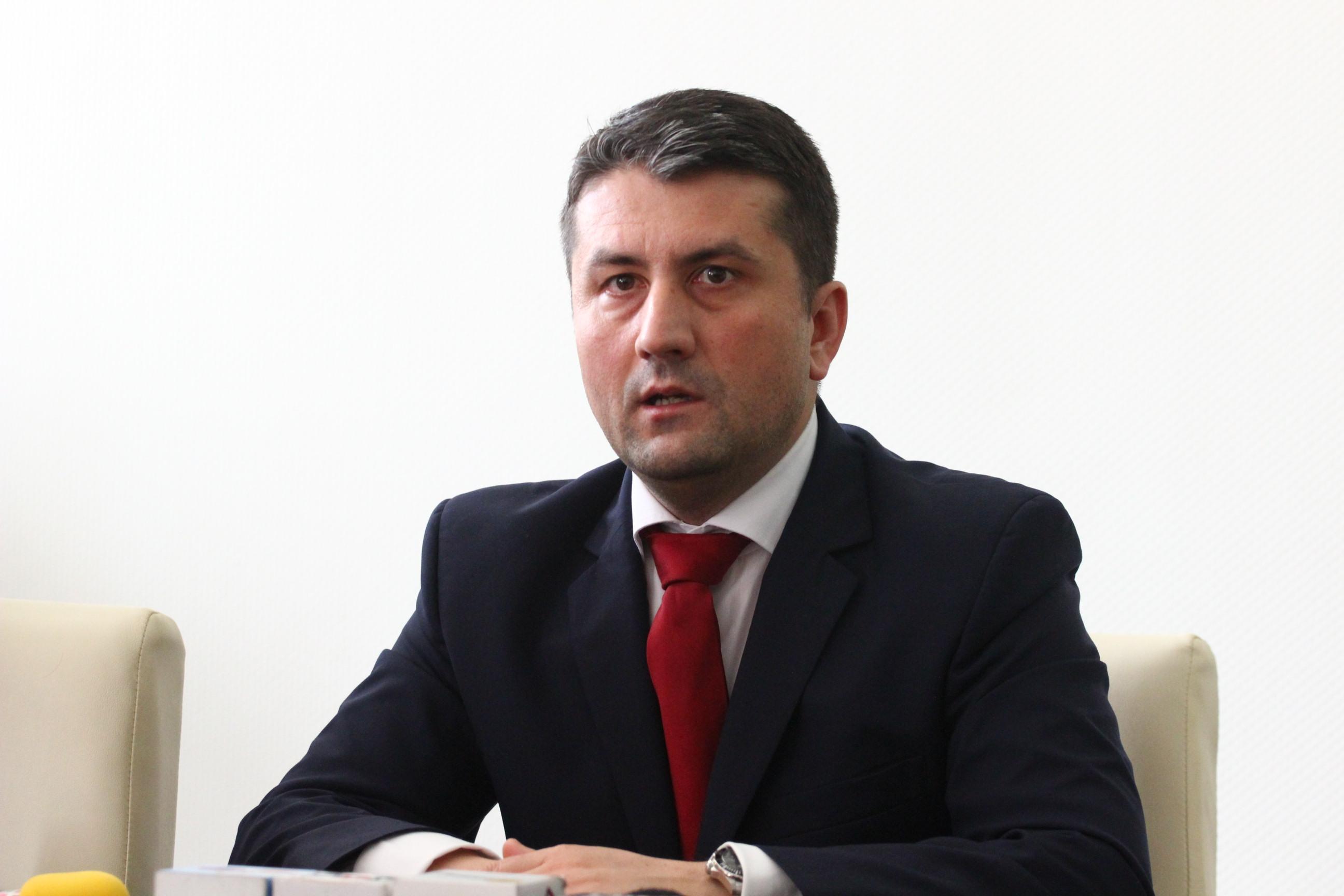 PSD poate fi învins la Constanța