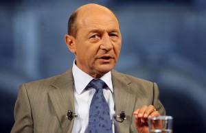 Basescu ii arata lui Iohannis cum trebuia sa se poarte cu Putin