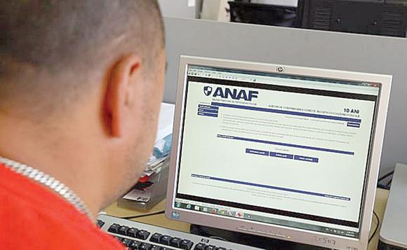 Atenţie contribuabili! ANAF a publicat lista datornicilor din trimestrul al III-lea