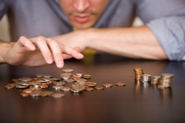 Ce planuri ar avea guvernul în privința bugetarilor în 2019. Este vorba despre salarii