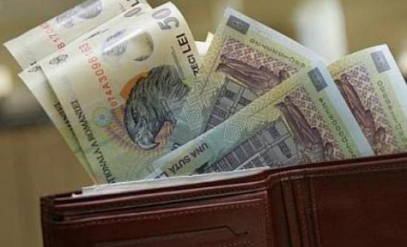 SNFP: Politica salarială din acest moment duce la o destabilizare