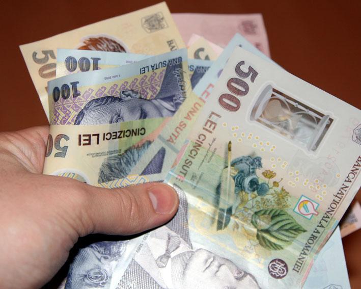 USR: PSD pregătește noi pensii speciale