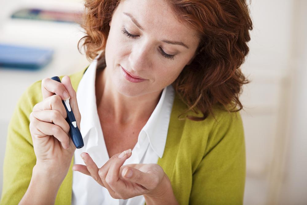 5 alimente pentru controlul glicemiei