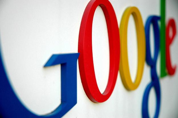 """CEO Google: """"Inteligenţa artificială trebuie reglementată"""""""