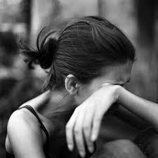 România, de la săracie la viol
