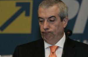 Tariceanu era invitat de onoare la chefurile date de pionii din dosarul «prințului» Paul