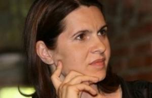 Adriana Saftoiu revoltata de atitudinea polițistilor de la Rutiera «Va verific pentru ca vreau»