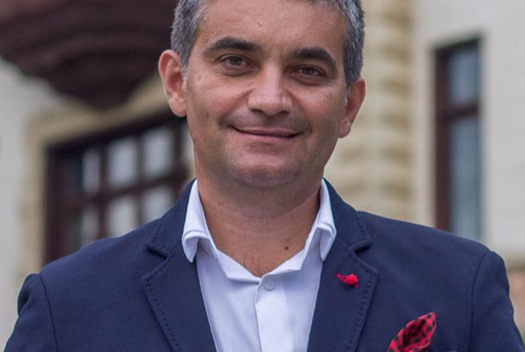 UPDATE Primarul din Sinaia, sub control judiciar