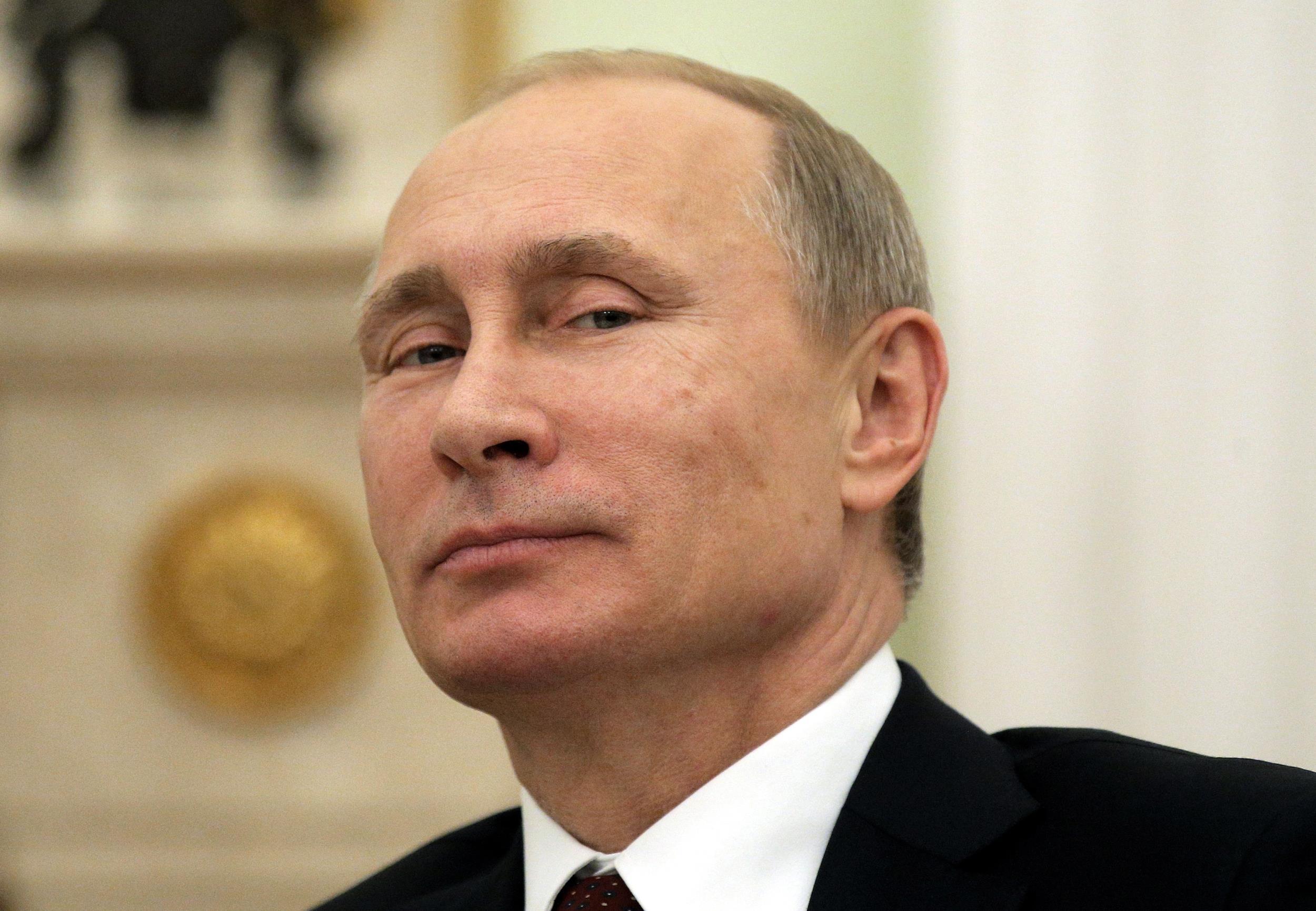 Rusia, prin ochii unui fotograf american: O altă față a statului condus de Vladimir Putin