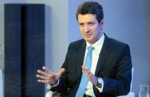 DEZVALUIRI Insusi ministrul Sanatații a incheiat contracte cu firma care dilua dezinfectanții
