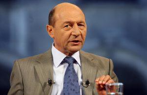 SCANDALUL HEXI PHARMA Avertismentul lui Traian Basescu
