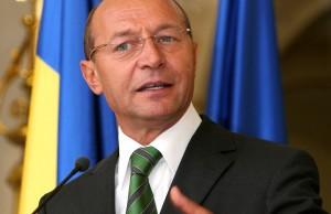 Basescu si triumful sistemului retrograd