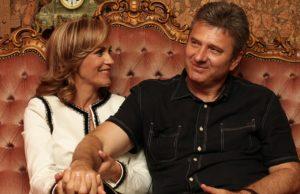 Gabriela Firea si-ar putea spori averea cu 300000 de euro