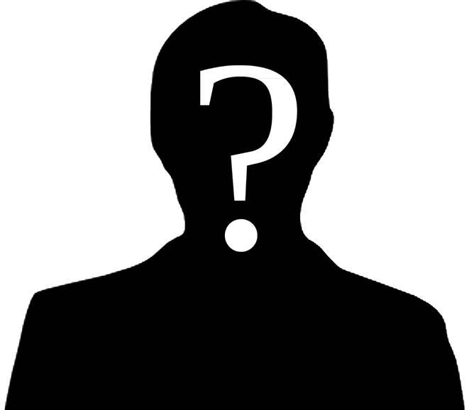 OMUL LUI MAZĂRE, TERMINAT POLITIC: Cine este candidatul care îl va scoate din joc
